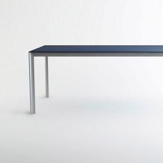 AL26.98 tavolo Tai