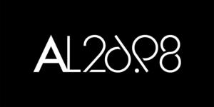 AL26.98 logo