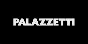 Palazzetti logo