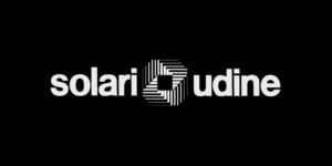 Solari Udine logo
