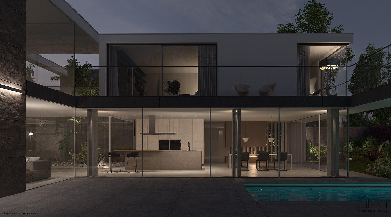 Casa-con-piscina_DEF_m-1.8-WEB